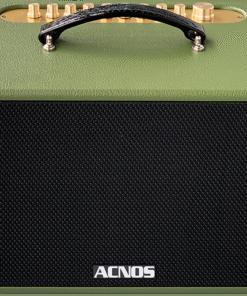 ACNOS KSNet445