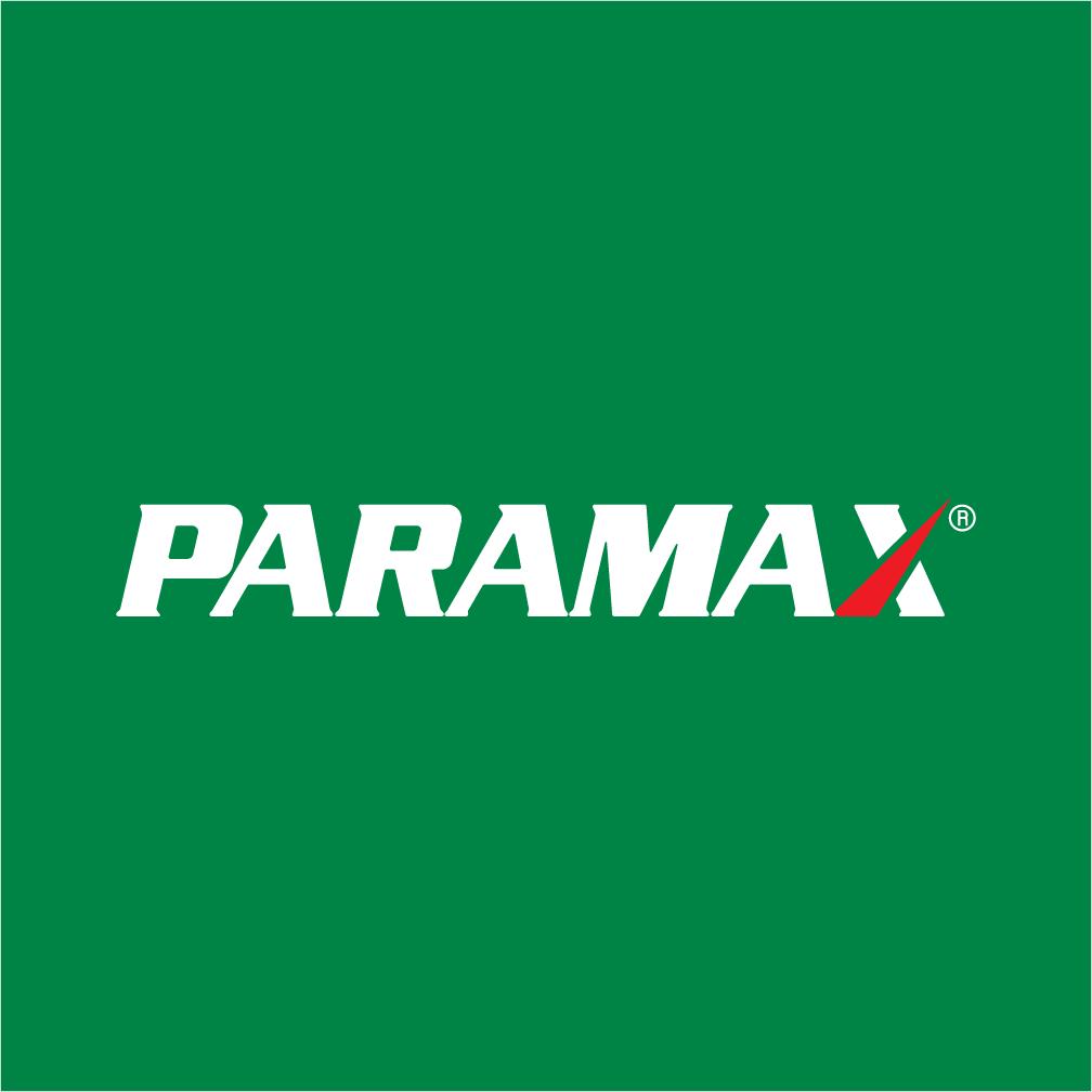 Hãng âm thanh Paramax