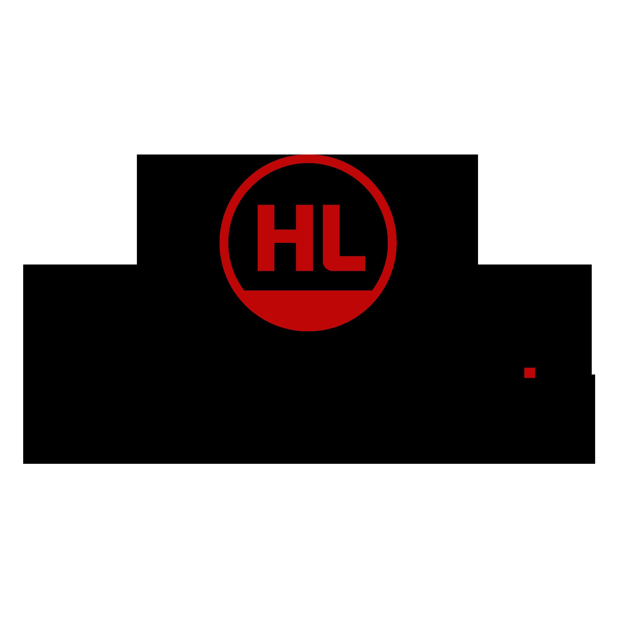 Hòe Lan Audio