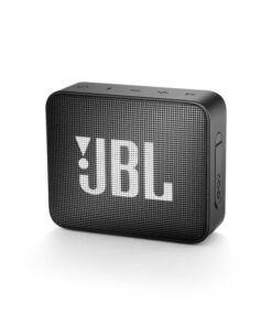 JBL GO 2 ĐEN
