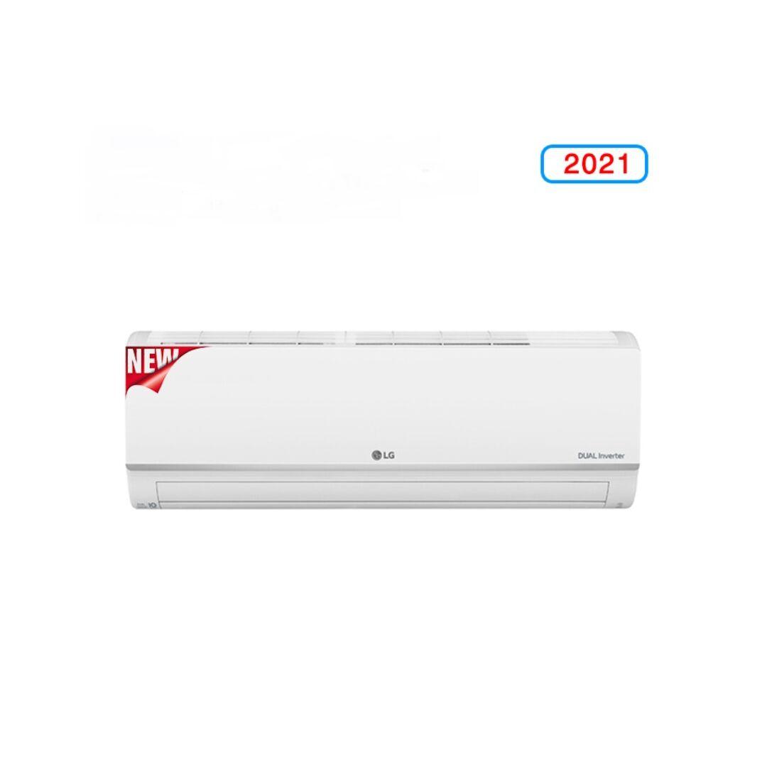 Điều hòa LG V13ENS1 12000BTU 1 chiều Inverter
