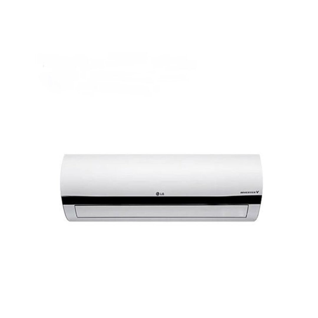 Điều hòa LG V13ENT Inverter 1 chiều 12000btu