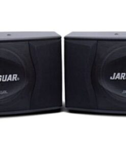 JARGUAR SUHYOUNG SS-660