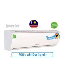 Điều Hòa Funiki SIC09N 9.000BTU Inverter