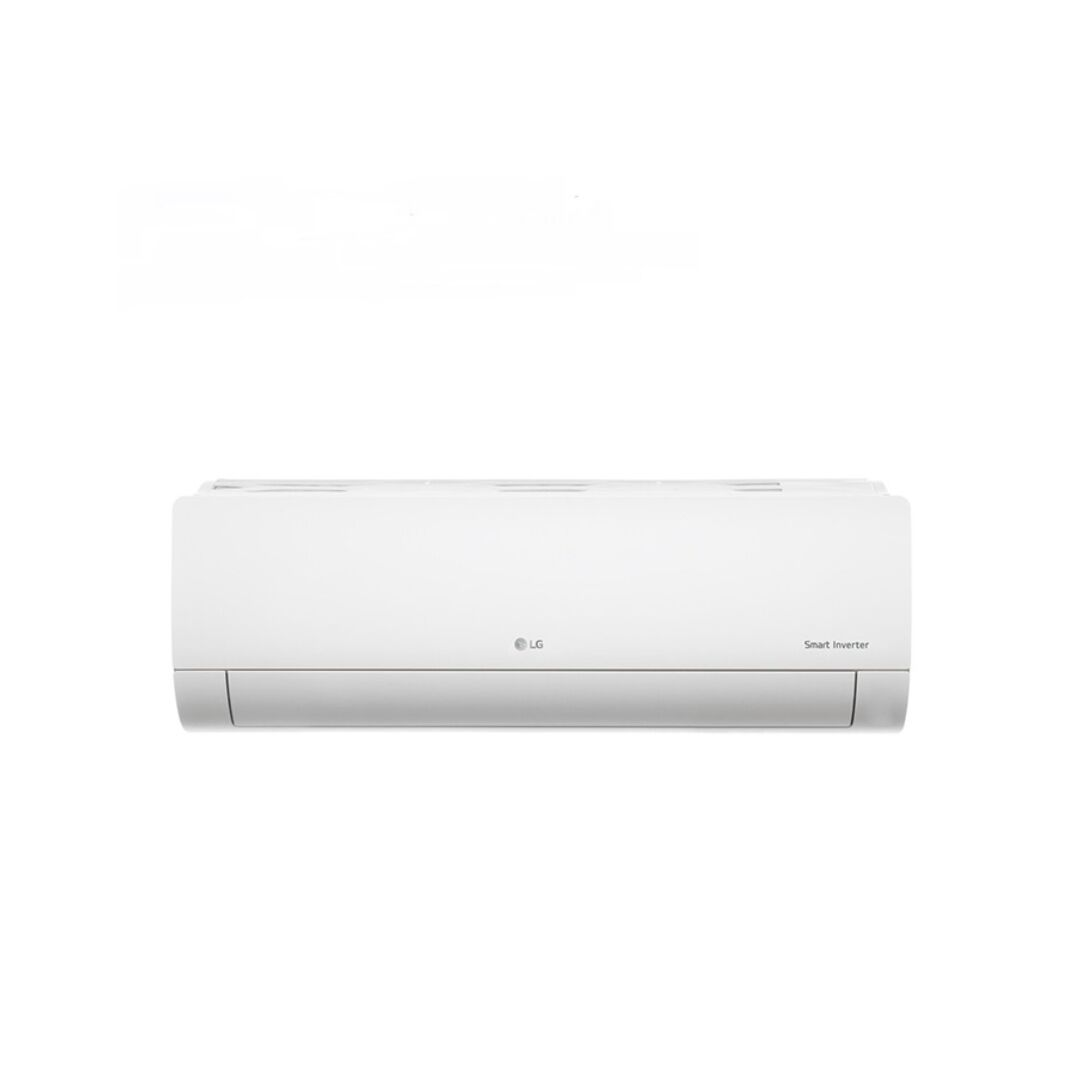 Điều Hòa LG V10APR 1 chiều Inverter 9000BTU