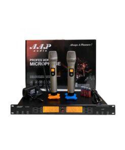 APP K800 ll