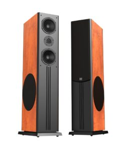 PARAMAX D-88 LIMITED