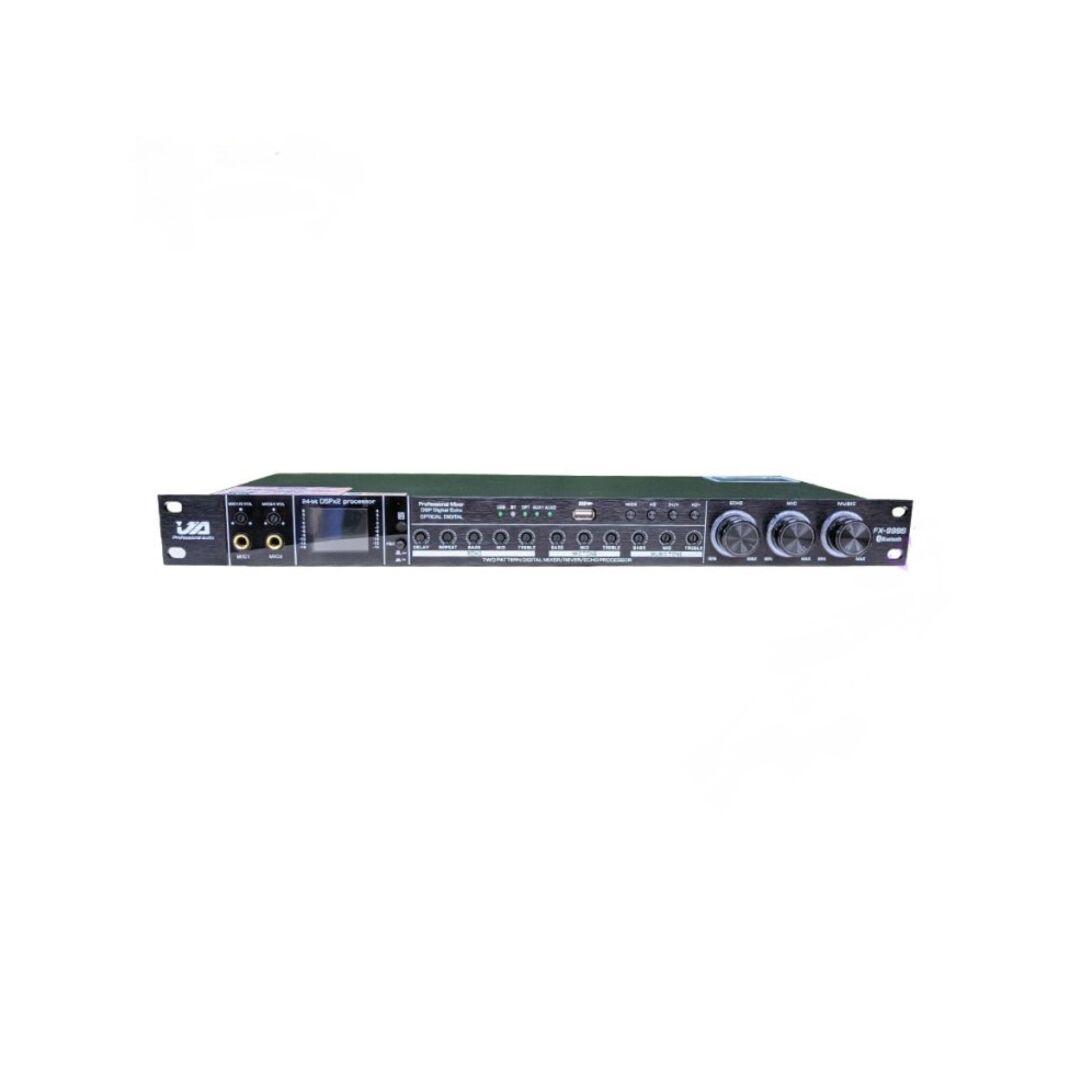 FX-999S