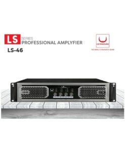 LS-46