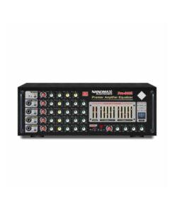 NANOMAX PRO900i