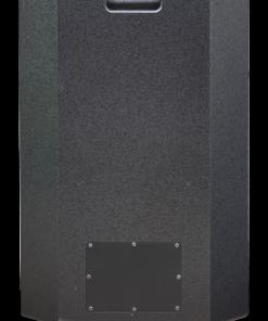 acnos CB405G
