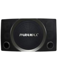 PARAMAX SC-2500
