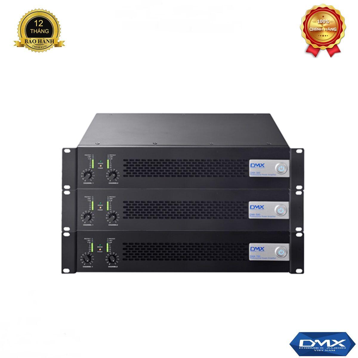 DMX DXK700