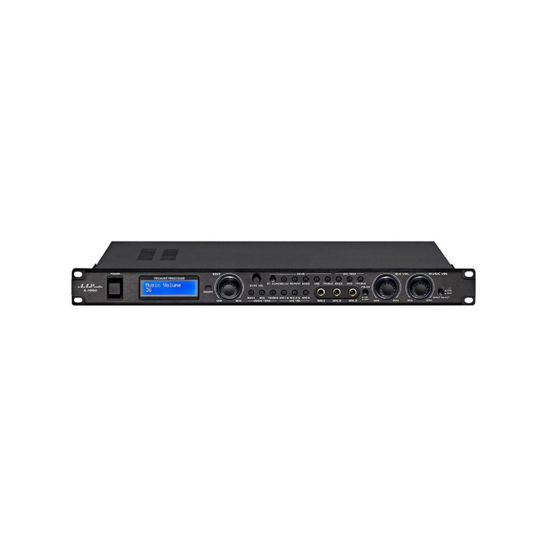 Vang AAP K8000plus