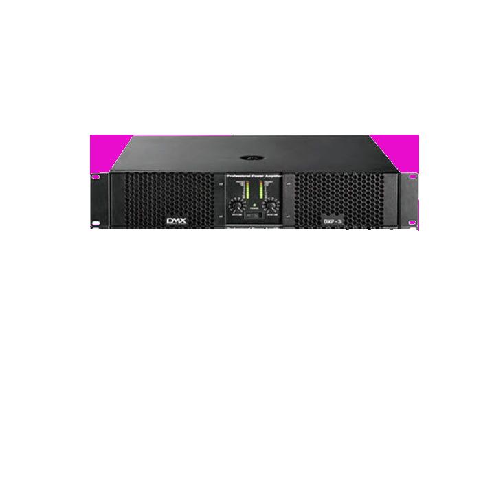 dmx-dxp9-2-700x700